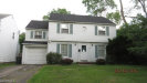 Photo of 2121 Campus Rd, South Euclid, OH 44121 (MLS # 4017294)