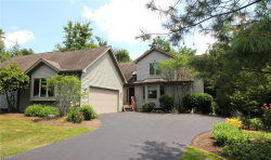 Photo of 623 Blue Spruce Trl, Chagrin Falls, OH 44023 (MLS # 4017375)
