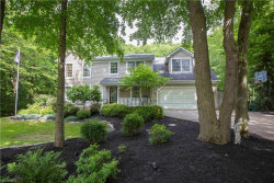 Photo of 9112 Lake In The Woods Trl, Chagrin Falls, OH 44023 (MLS # 4017579)