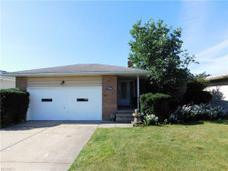 Photo of 5962 Mayflower Ave, Mayfield Heights, OH 44124 (MLS # 4017689)