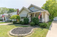 Photo of 4042 West 224th St, Fairview Park, OH 44126 (MLS # 4017793)