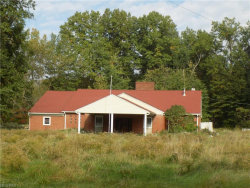 Photo of 4820 Villa Marie Rd, Lowellville, OH 44436 (MLS # 4017830)