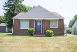 Photo of 41 16th St, Campbell, OH 44405 (MLS # 4017856)