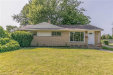Photo of 3460 West 212th, Fairview Park, OH 44126 (MLS # 4017885)