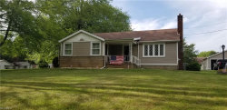 Photo of 6130 Gibson Rd, Canfield, OH 44406 (MLS # 4017911)