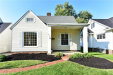 Photo of 19568 Shoreland Ave, Rocky River, OH 44116 (MLS # 4017953)