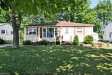 Photo of 7595 Dawn Haven Dr, Parma, OH 44130 (MLS # 4017959)