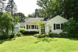 Photo of 115 Fernwood Rd, Chagrin Falls, OH 44022 (MLS # 4017966)
