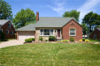 Photo of 21920 Hillsdale Ave, Fairview Park, OH 44126 (MLS # 4018141)