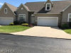 Photo of 30185 Shadow Creek Dr, Unit 47, Westlake, OH 44145 (MLS # 4018165)