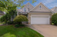 Photo of 3444 Courtland Rd, Pepper Pike, OH 44122 (MLS # 4018167)