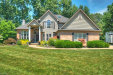 Photo of 30208 Adams Ln, Westlake, OH 44145 (MLS # 4018309)