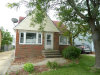 Photo of 6407 Sunderland Dr, Parma, OH 44129 (MLS # 4018367)