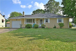 Photo of 2005 Country Club Ave, Youngstown, OH 44514 (MLS # 4018381)