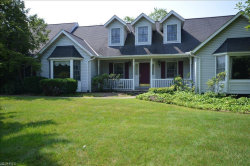Photo of 10540 Wyndtree Dr, Concord, OH 44077 (MLS # 4018446)