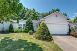 Photo of 7094 Cross Creek Dr, Unit AA-4, Concord, OH 44060 (MLS # 4018479)