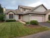 Photo of 5913 Tippecanoe Rd, Unit 6, Canfield, OH 44406 (MLS # 4018530)
