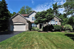Photo of 525 Covington Ln, Chagrin Falls, OH 44023 (MLS # 4018549)