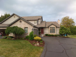 Photo of 5917 Tippecanoe Rd, Unit 5, Canfield, OH 44406 (MLS # 4018631)