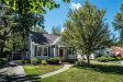 Photo of 4018 West 227 St, Fairview Park, OH 44126 (MLS # 4018646)