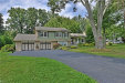 Photo of 360 Sodom Hutchings Rd Southeast, Vienna, OH 44473 (MLS # 4018684)