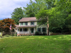 Photo of 375 Solon Rd, Chagrin Falls, OH 44022 (MLS # 4018853)