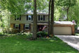 Photo of 264 Greenbriar Dr, Cortland, OH 44410 (MLS # 4019018)