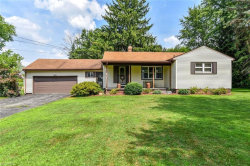 Photo of 6639 James St, Poland, OH 44514 (MLS # 4019076)