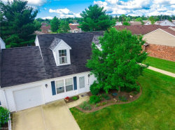 Photo of 14780 Lakeview Dr, Unit 3, Middlefield, OH 44062 (MLS # 4019115)