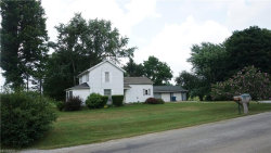 Photo of 404 State Route 44, Randolph, OH 44201 (MLS # 4019245)