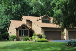 Photo of 9021 Inverrary Dr Southeast, Warren, OH 44484 (MLS # 4019434)