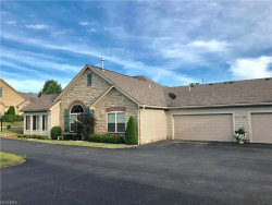 Photo of 9151 Springfield Rd, Unit 1901, Poland, OH 44514 (MLS # 4019519)