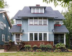 Photo of 3262 Redwood Rd, Cleveland Heights, OH 44118 (MLS # 4019759)