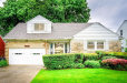 Photo of 24005 Woodway Rd, Beachwood, OH 44122 (MLS # 4020029)