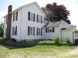 Photo of 3381 Industry Rd, Rootstown, OH 44272 (MLS # 4020304)