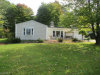 Photo of 3525 South Raccoon Rd, Canfield, OH 44406 (MLS # 4020386)
