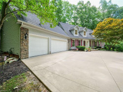 Photo of 7219 Pinehill Rd, Concord, OH 44077 (MLS # 4020490)