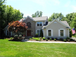 Photo of 8080 Carriage Hills Dr, Concord, OH 44060 (MLS # 4020601)