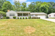 Photo of 114 Skyline Dr, Canfield, OH 44406 (MLS # 4020621)