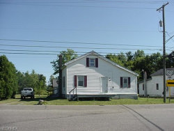 Photo of 6847 State Route 303, Windham, OH 44288 (MLS # 4020623)