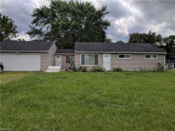 Photo of 592 Frost Rd, Streetsboro, OH 44241 (MLS # 4020634)
