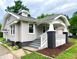 Photo of 33 Kirk St, Canfield, OH 44406 (MLS # 4020843)