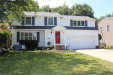 Photo of 1120 Dorsh Rd, South Euclid, OH 44121 (MLS # 4020980)