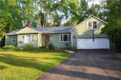 Photo of 218 Rellim Dr, Kent, OH 44240 (MLS # 4021000)