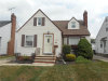 Photo of 4237 Wilmington Rd, South Euclid, OH 44121 (MLS # 4021086)