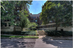 Photo of 2330 Euclid Heights Blvd, Unit 210, Cleveland Heights, OH 44106 (MLS # 4021156)