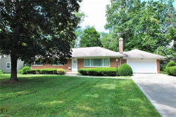 Photo of 6690 Solon Blvd, Solon, OH 44139 (MLS # 4021701)