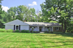 Photo of 28425 Belcourt Rd, Pepper Pike, OH 44124 (MLS # 4021921)