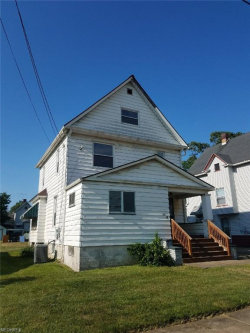 Photo of 112 East 2nd St, Girard, OH 44420 (MLS # 4022209)