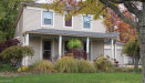 Photo of 31906 South Roundhead Dr, Solon, OH 44139 (MLS # 4022315)